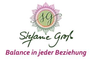 Logo Stefanie Gross