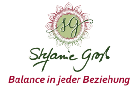 Logo Stefanie Groß