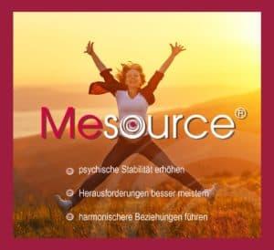 Mesource-Titel_1-min