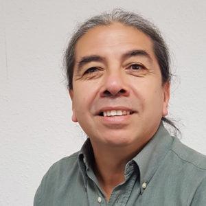 Leo Ortega